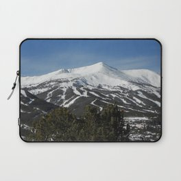 Colorado Laptop Sleeve