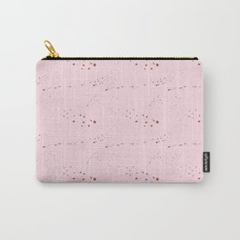 Bloody cute Carry-All Pouch
