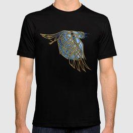 Lintukoto T-shirt