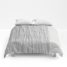 D24 Comforters