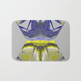 King Arthur Bath Mat