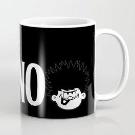 The Beano Coffee Mug