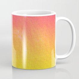 Abstract M1113515 Coffee Mug