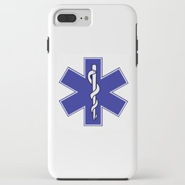 life star  iPhone Case