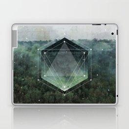 The Sacred Wood Laptop & iPad Skin