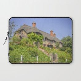 Godshill. Laptop Sleeve