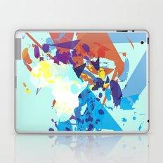 Acirfa Laptop & iPad Skin