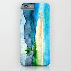 Sandy Cove Slim Case iPhone 6s