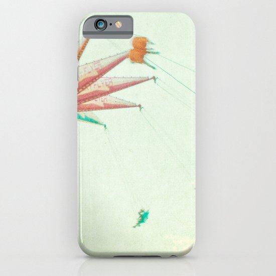 Summer Fun iPhone & iPod Case