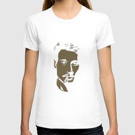 Jhonny Depp T-shirt