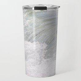 Silkie Travel Mug