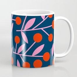 Cherry_Blossom_03 Coffee Mug