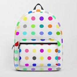 Zolpidem Backpack