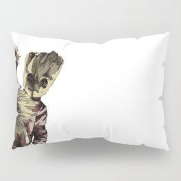 Friendship Pillow Sham