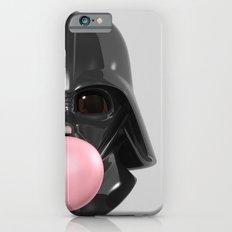Darth Vader Bubble Gum 02 iPhone 6s Slim Case