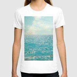 Afar T-shirt