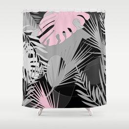 Naturshka 80 Shower Curtain