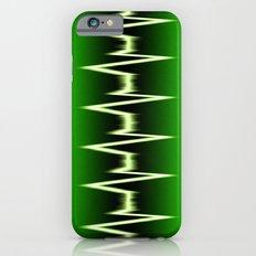 Beating Slim Case iPhone 6s