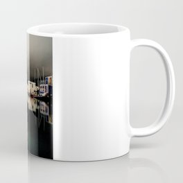 Mission Bay Creek #1 Coffee Mug