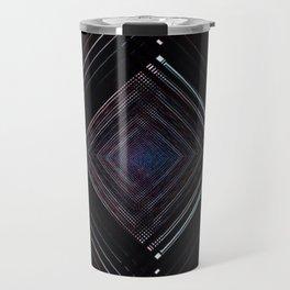 Plintonal Travel Mug