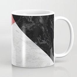MARBLE SUPERIOR Coffee Mug