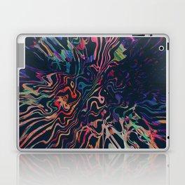 BLŸGHTTI Laptop & iPad Skin