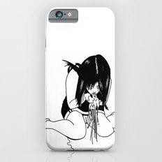 Purged iPhone 6s Slim Case
