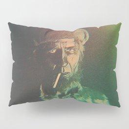 got a light ? Pillow Sham