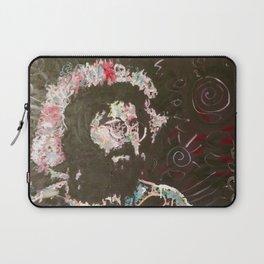 Cosmic Charlie Laptop Sleeve