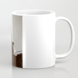 Madeline Coffee Mug