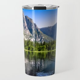 Perfection in the Park Travel Mug