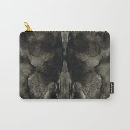 Rorschach Stories (25) Carry-All Pouch