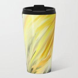 Rise (Variation) Travel Mug