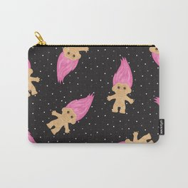 troll dolls Carry-All Pouch