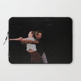 Embrace Laptop Sleeve