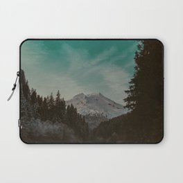 Mt. Baker Laptop Sleeve