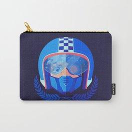 Lightspeed Racer Carry-All Pouch