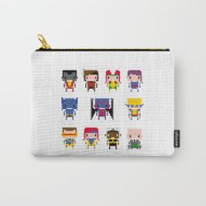 Pixel X-Men Carry-All Pouch