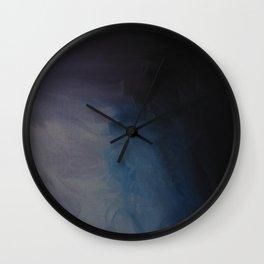 No. 83 Wall Clock