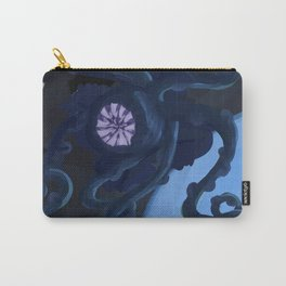 Blessie Lives Carry-All Pouch
