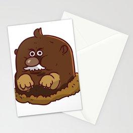 Grandpa Grandpa Grandfather Gift Papa Grandpa Family Stationery Cards