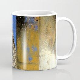 I am Survival because I am Destruction Coffee Mug