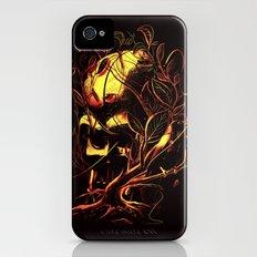 VADER II iPhone (4, 4s) Slim Case