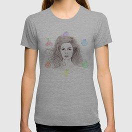 Fruit Machine T-shirt