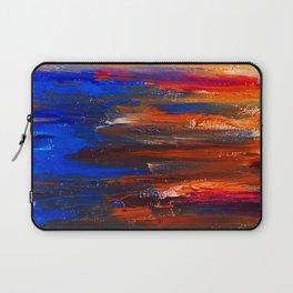 Infinite Beauty I Laptop Sleeve