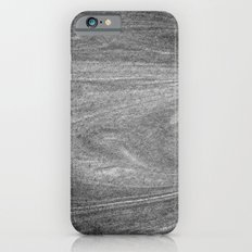 IS THIS SPACE iPhone 6s Slim Case