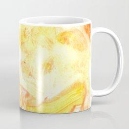 Summer Heat1 Coffee Mug