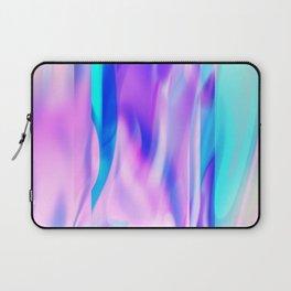 Soft Serve Laptop Sleeve
