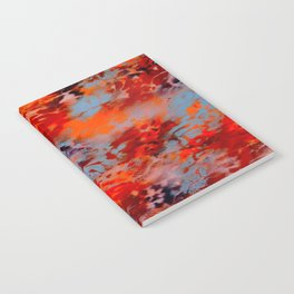 Ella  Notebook