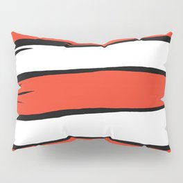 The Dr. is in the house Pillow Sham